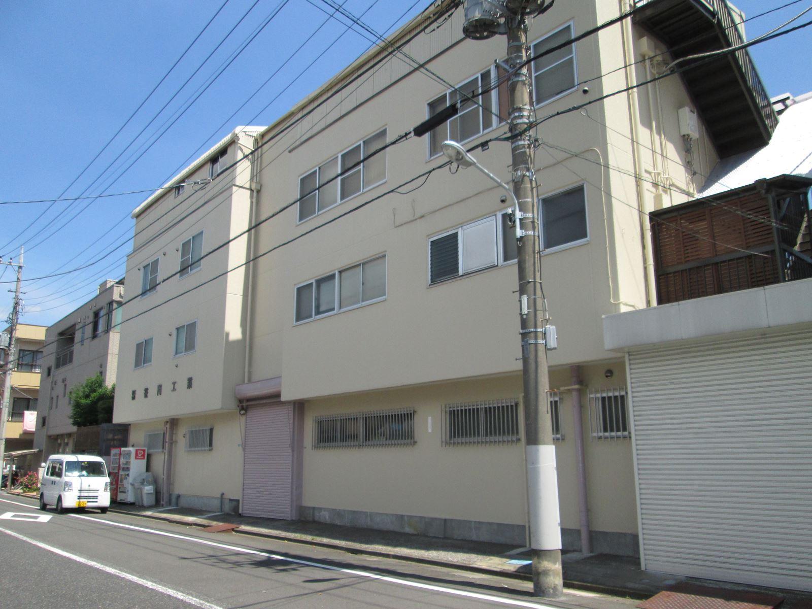松戸市S様邸