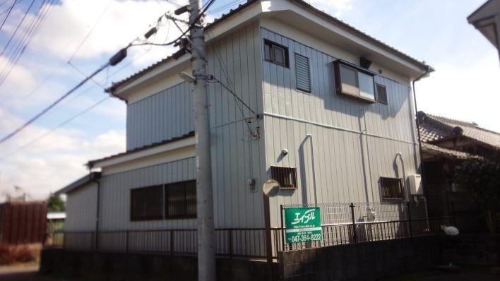 松戸市B様邸