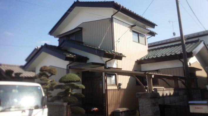松戸市K様邸