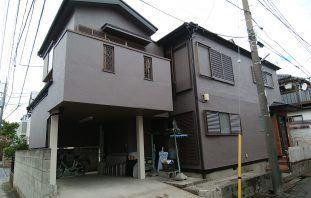 松戸市 N様邸