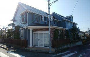 松戸市 M様邸