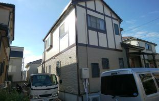 After