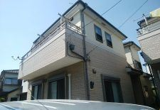 松戸市 S様邸