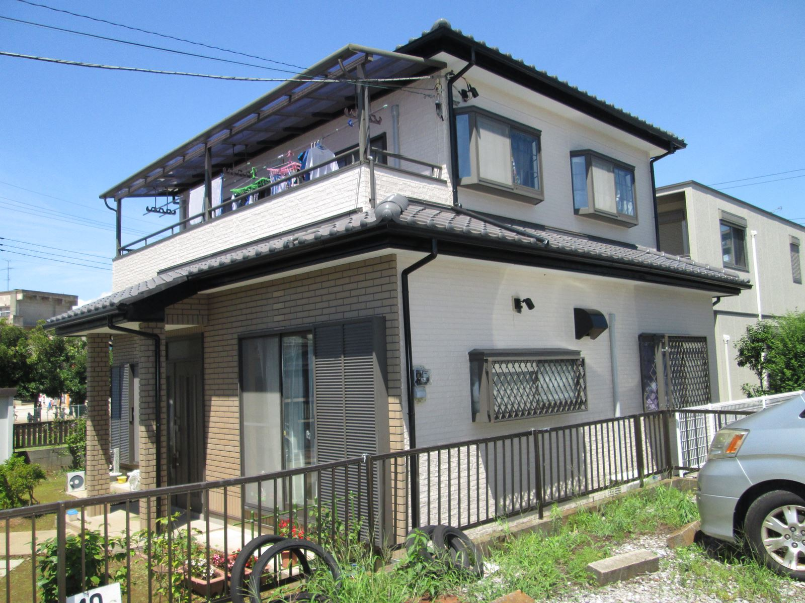 松戸市N様邸