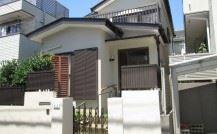 松戸市K様邸外壁塗装施工例 詳細