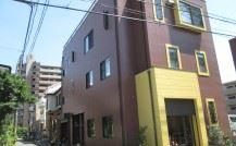 松戸市H様邸外壁塗装施工例 詳細