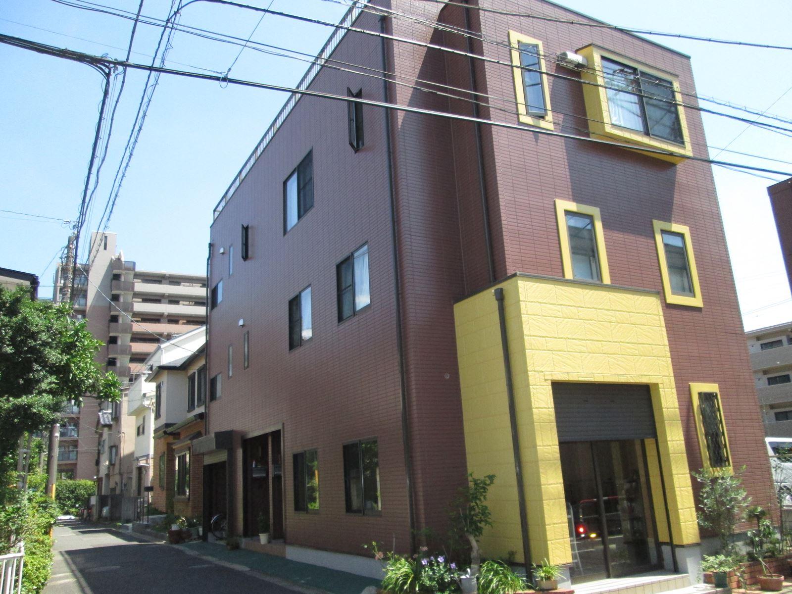 松戸市H様邸