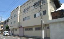 松戸市S様邸外壁塗装施工例 詳細