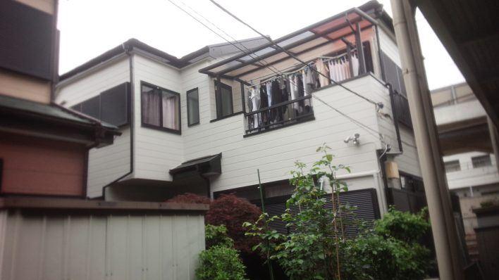 松戸市G様邸