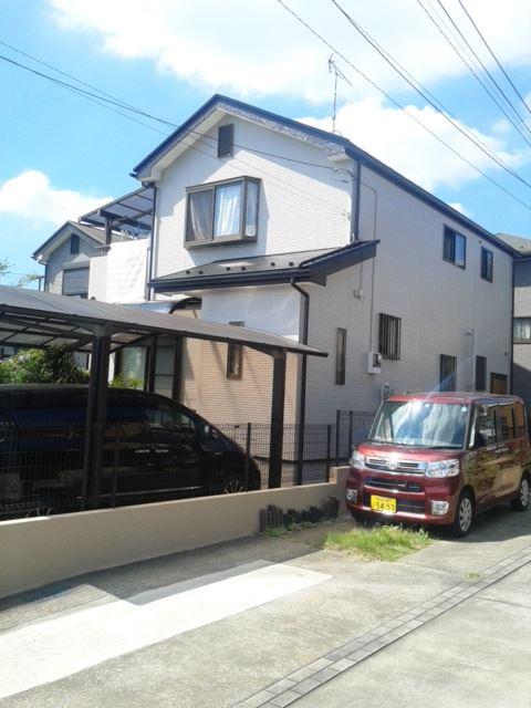 松戸市 T様邸