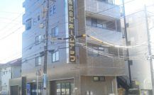 市川市 Fマンション改修工事外壁塗装施工例 詳細