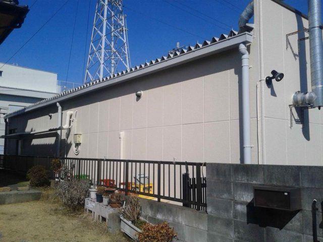 松戸市 7-11M店