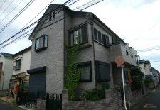 松戸市 K様邸