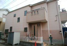 松戸市 A様邸改装工事