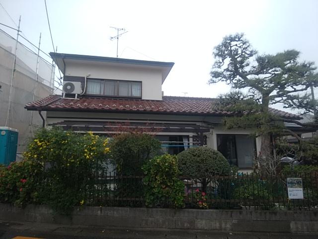 松戸市 O様邸改装工事